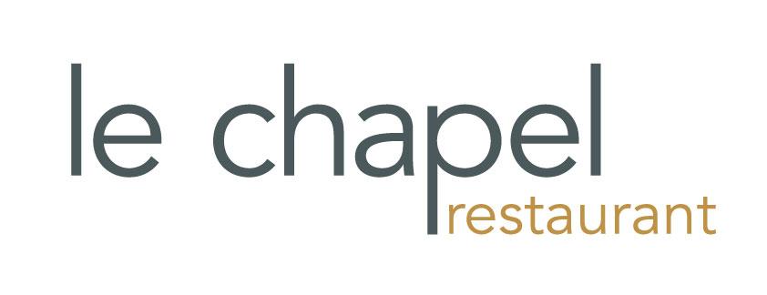 """Résultat de recherche d'images pour """"chapel restaurant logo"""""""