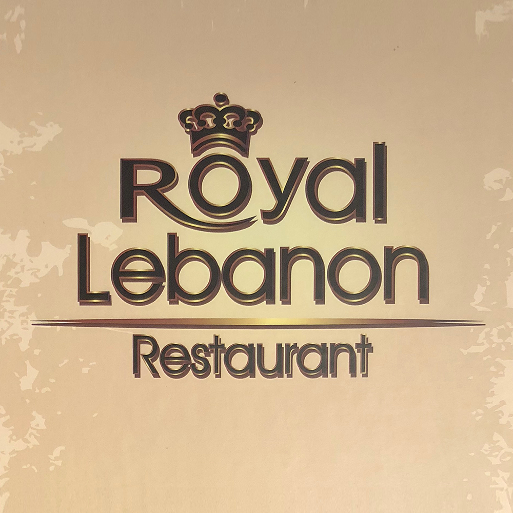 Royal Lebanon