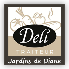 Deli Traiteur Jardins de Diane (Waterloo - Brabant Wallon)