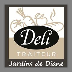 Deli Traiteur Jardins de Diane (Waterloo - Brabant Wallon)