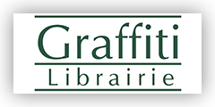 Graffiti (Librairie) (Waterloo - Brabant Wallon)