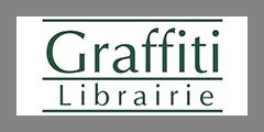 Graffiti (Librairie) (Waterloo - Brabant Wallon)