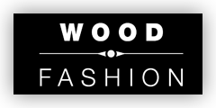 Wood Fashion (Waterloo - Brabant Wallon)
