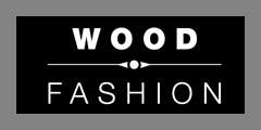 Wood Fashion (Waterloo - Brabant Wallon)