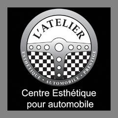 L'Atelier Automobile (Waterloo - Brabant Wallon)
