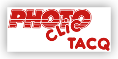 Photo Clic Tacq (Waterloo - Brabant Wallon)