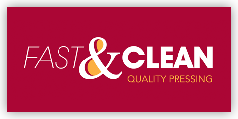 Fast & Clean Quality Pressing (Waterloo - Brabant Wallon)