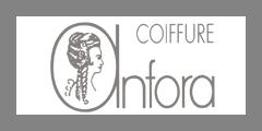Coiffure Anfora (Waterloo - Brabant Wallon)