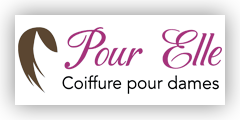 Coiffure Pour Elle (Waterloo - Brabant Wallon)