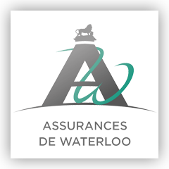 Assurances de Waterloo (Waterloo - Brabant Wallon)