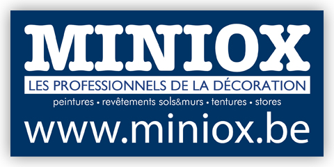 Miniox (Waterloo - Brabant Wallon)