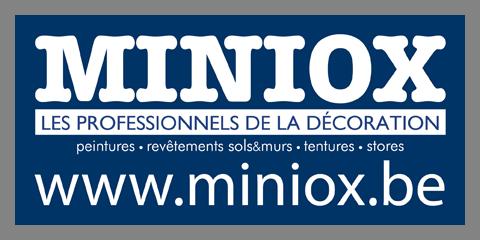 Miniox (Waterloo - Brabant Wallon)