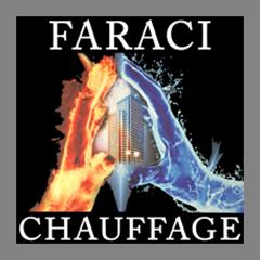 Faraci Chauffage (Waterloo - Brabant Wallon)