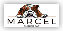 Marcel Burger Bar (Waterloo - Brabant Wallon)
