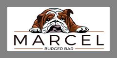 Marcel Burger Bar (Waterloo - Brabant Wallon)
