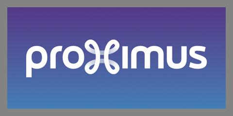 Proximus (Studio Telecom) (Waterloo - Brabant Wallon)
