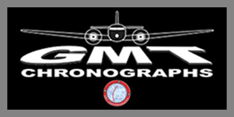 GMT-CHRONOGRAPHS (Waterloo - Brabant Wallon)