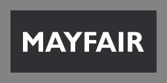 Mayfair (Waterloo - Brabant Wallon)