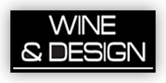 Wine & Design (Waterloo - Brabant Wallon)