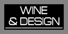 Wine & Design (Waterloo - Brabant Wallon)