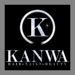 Kanwa Hair Nails Beauty (Waterloo - Brabant Wallon)