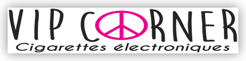 VIP Corner Cigarettes Electroniques (Waterloo - Brabant Wallon)