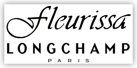 Fleurissa-Longchamp (Waterloo - Brabant Wallon)