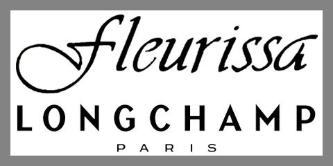 Fleurissa-Longchamp (Waterloo - Brabant Wallon)
