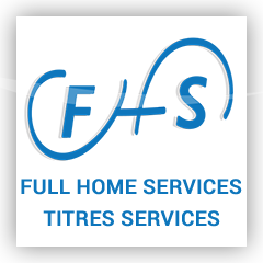Full Home Services (Waterloo - Brabant Wallon)