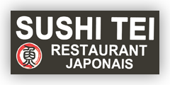 Sushi Tei (Waterloo - Brabant Wallon)