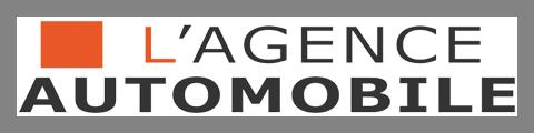 L'Agence Automobile (Waterloo - Brabant Wallon)