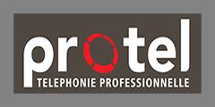 Protel (téléphonie professionnelle) (Waterloo - Brabant Wallon)