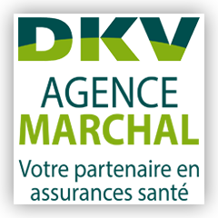 DKV Agence Marchal (Waterloo - Brabant Wallon)