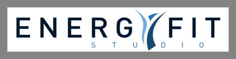 Energy Fit Studio (Waterloo - Brabant Wallon)