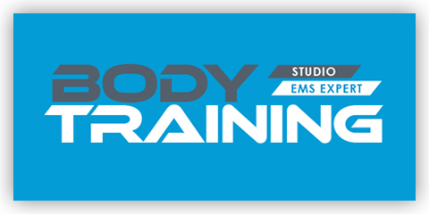 Body Training Studio (Waterloo - Brabant Wallon)