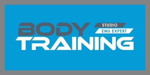 Body Training Studio (Waterloo - Brabant Wallon)