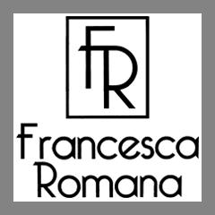 Francesca Romana (Waterloo - Brabant Wallon)