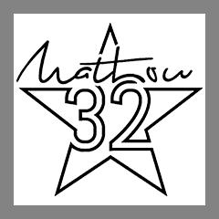 Mathou 32 (Outlet & Seconde Main) (Waterloo - Brabant Wallon)