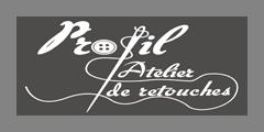 Pro-Fil (Waterloo - Brabant Wallon)