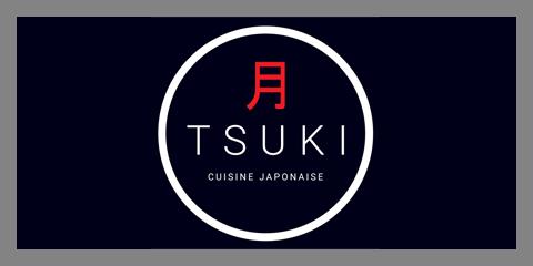 Tsuki (cuisine japonaise) (Waterloo - Brabant Wallon)