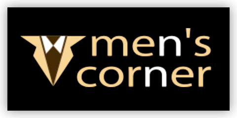 Men's Corner (Waterloo - Brabant Wallon)