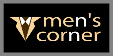 Men's Corner (Waterloo - Brabant Wallon)