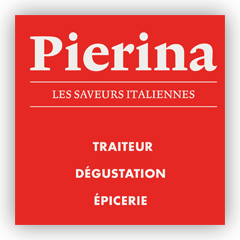 Pierina (Waterloo - Brabant Wallon)