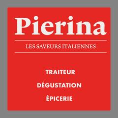 Pierina (Waterloo - Brabant Wallon)