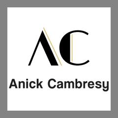 Anick Cambresy (Waterloo - Brabant Wallon)