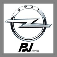 Opel Peeters Waterloo (Waterloo - Brabant Wallon)
