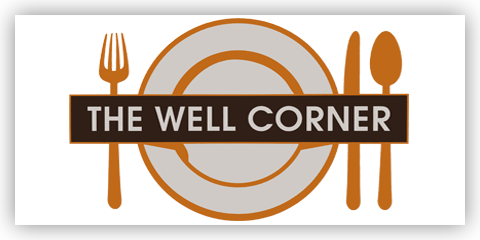 The Well Corner (Waterloo - Brabant Wallon)
