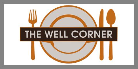 The Well Corner (Waterloo - Brabant Wallon)
