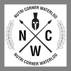 Nutri Corner (Compléments Alimentaires) (Waterloo - Brabant Wallon)