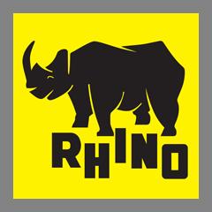 Rhino (Waterloo - Brabant Wallon)